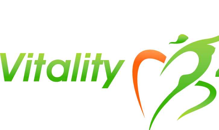What is Vitality? What Does Vitality Mean? Vitality Meaning