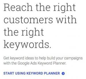 On-Site Optimization For Search Engines