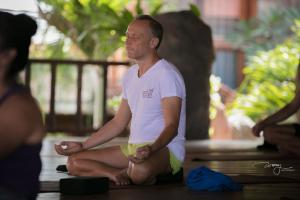 Meditation Retreat FAQ: What is a Silent, Spiritual, or Mindfulness Retreat?