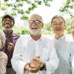 Okinawa Diet and Japan's Life Expectancy