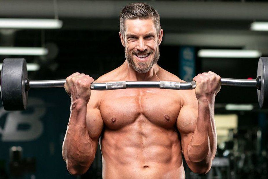 Does Strength Training Help to Live Longer?